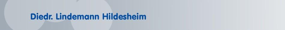 Diedr. Lindemann Hildesheim Wohnaccessoires Gartenambiente Geschenkideen